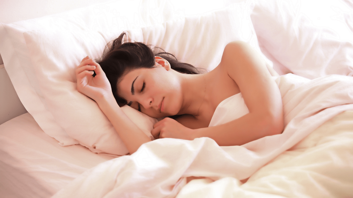 5 Best Ways to Fall Asleep Fast: Sleep Tips From Health Experts